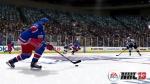 NHL 13 thumb 4