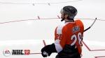 NHL 13 thumb 6