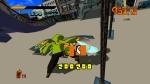 Jet Set Radio thumb 7