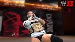WWE '13 thumb 4
