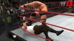 WWE '13 thumb 8