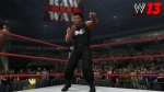 WWE '13 thumb 11