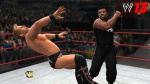 WWE '13 thumb 12