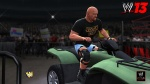 WWE '13 thumb 15
