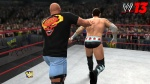 WWE '13 thumb 17