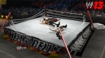 WWE '13 thumb 20