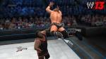 WWE '13 thumb 21