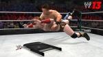 WWE '13 thumb 23