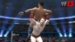 WWE '13 thumb 25