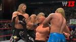 WWE '13 thumb 28