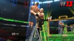 WWE '13 thumb 29
