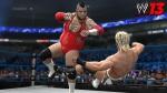 WWE '13 thumb 31