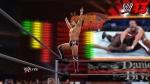 WWE '13 thumb 33
