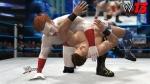 WWE '13 thumb 36