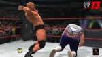 WWE '13 thumb 37