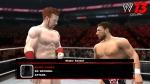 WWE '13 thumb 39