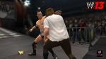 WWE '13 thumb 44