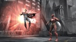 Injustice: Gods Among Us thumb 2