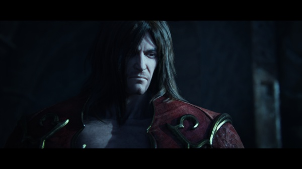 Konami cuts prices on Castlevania: Lords of Shadow games