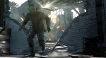 Tom Clancy's Splinter Cell Blacklist thumb 1