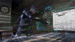 Tom Clancy's Splinter Cell Blacklist thumb 3