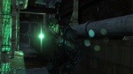 Tom Clancy's Splinter Cell Blacklist thumb 4