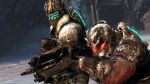 Dead Space 3 thumb 1