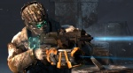 Dead Space 3 thumb 5