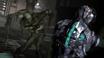 Dead Space 3 thumb 9