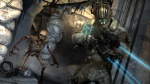 Dead Space 3 thumb 10