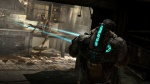 Dead Space 3 thumb 14