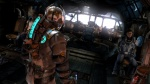 Dead Space 3 thumb 15