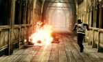 Harry Potter for Kinect thumb 1