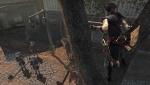 Assassin's Creed III Liberation thumb 1