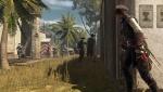 Assassin's Creed III Liberation thumb 3