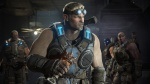 Gears of War: Judgment thumb 21