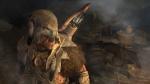 Assassin's Creed III: Tyranny of King Washington thumb 1