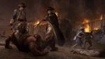 Assassin's Creed III: Tyranny of King Washington thumb 2
