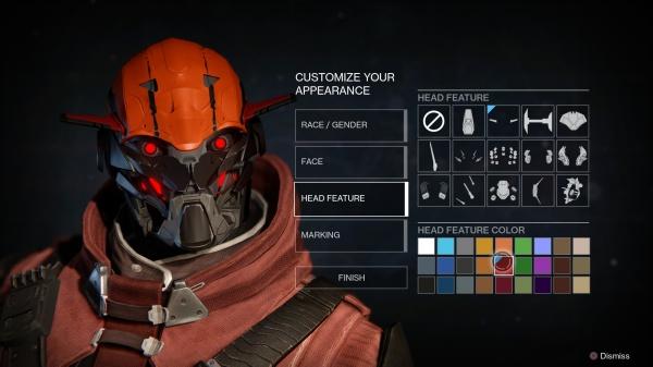 Destiny screenshot 21