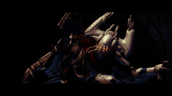 Destiny screenshot 24
