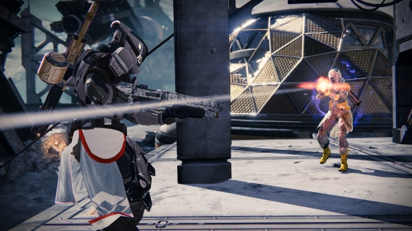Destiny screenshot 30
