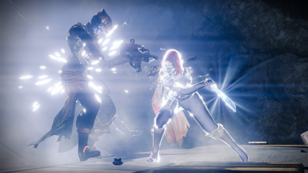 Destiny screenshot 32
