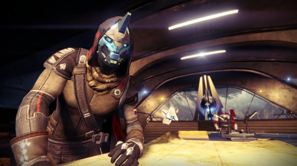 Destiny screenshot 38