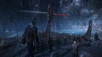 The Witcher 3: Wild Hunt thumb 6