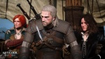 The Witcher 3: Wild Hunt thumb 21