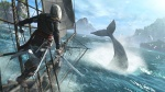 Assassin's Creed IV Black Flag thumb 2