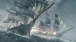 Assassin's Creed IV Black Flag thumb 3