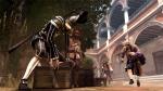 Assassin's Creed IV Black Flag thumb 6