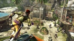 Assassin's Creed IV Black Flag thumb 10