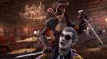 Assassin's Creed IV Black Flag thumb 11
